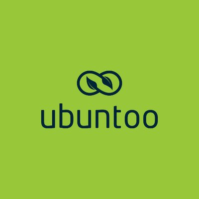 MEMBER OF CHANGEMAKER NETWORK  UBUNTOO