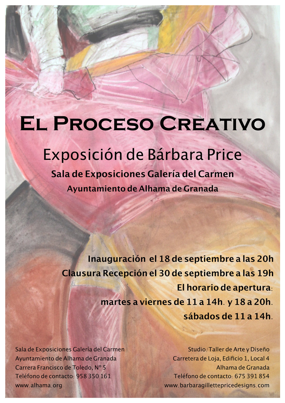 BP2014ShowPosterLona.jpg
