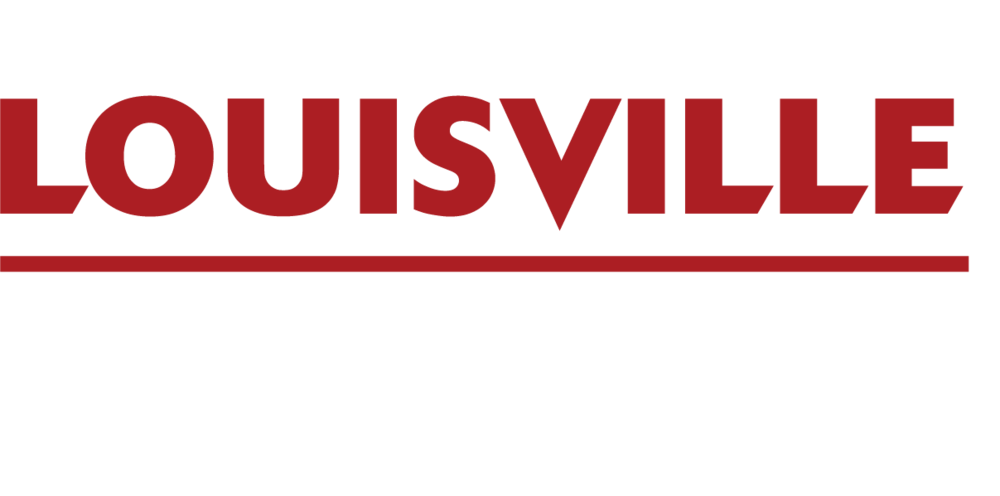 Louisville Midnight Mayhem University of Louisville J. B. Speed School of Engineering
