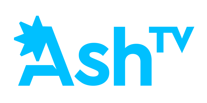 Ash TV | Ads, placed precisely in your pocket.