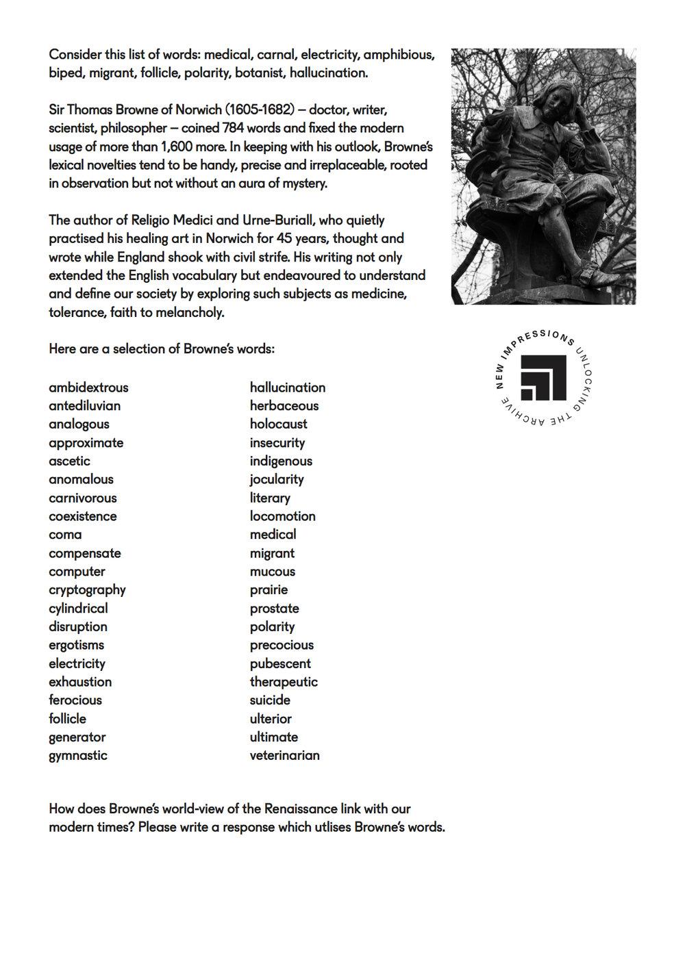 New Impressions_work-sheet.jpg
