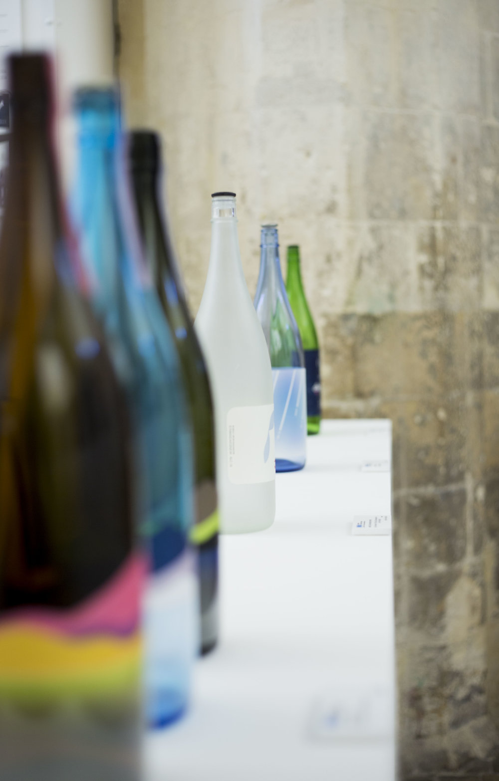 SAKE exhibition in the Crypt_HH029.JPG