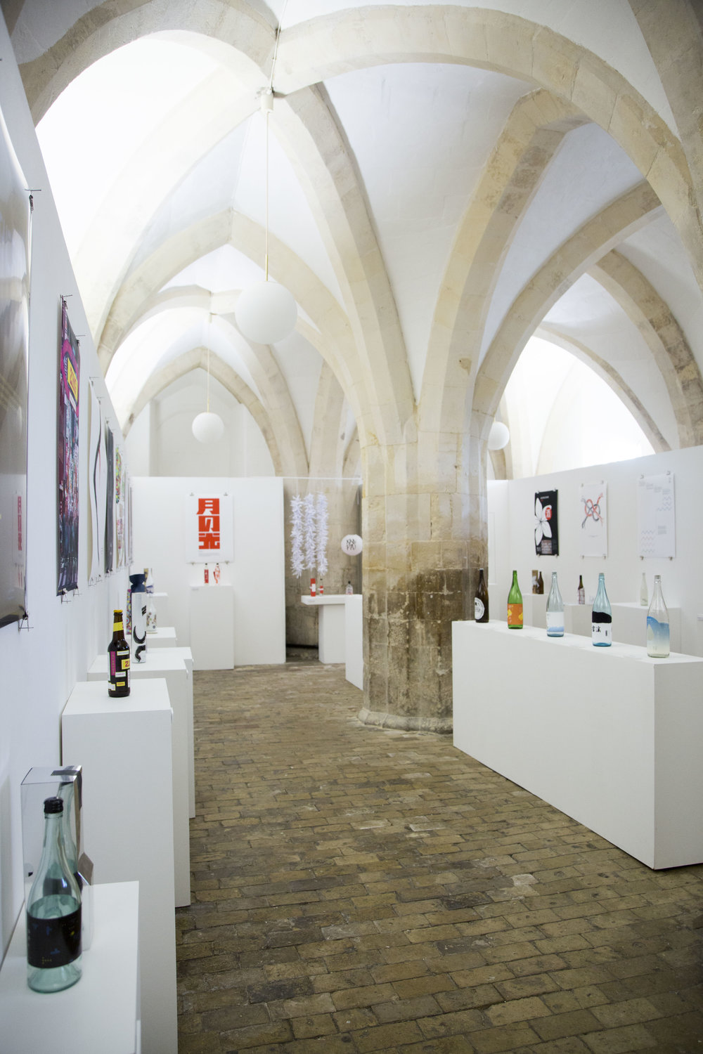 SAKE exhibition in the Crypt_HH062.JPG