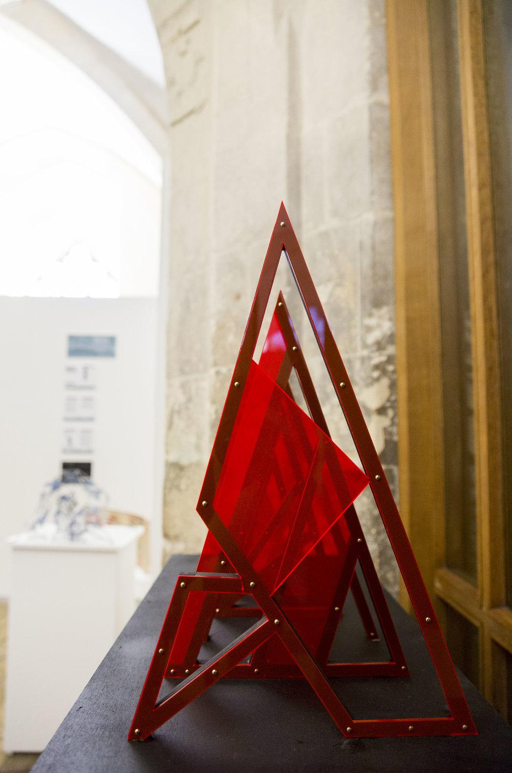 GCSE art exhibition_2018_002.jpg