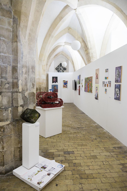 GCSE art exhibition_2018_006.jpg