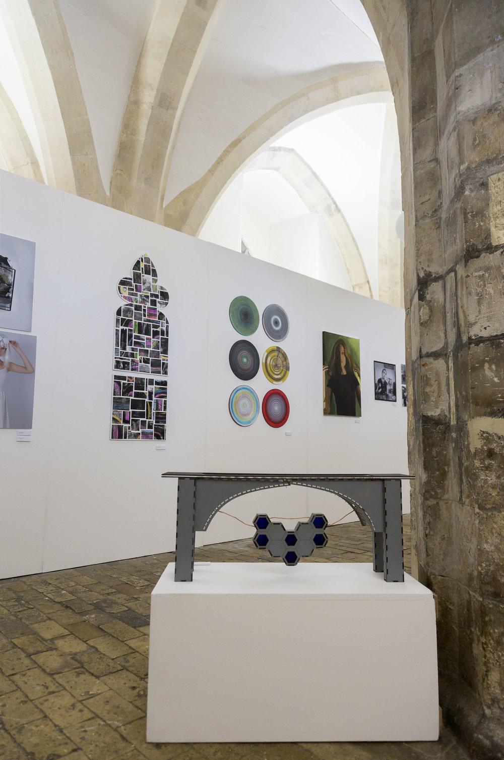 GCSE art exhibition_2018_007.jpg