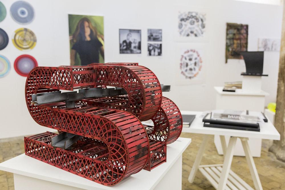 GCSE art exhibition_2018_010.jpg