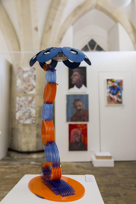 GCSE art exhibition_2018_011.jpg