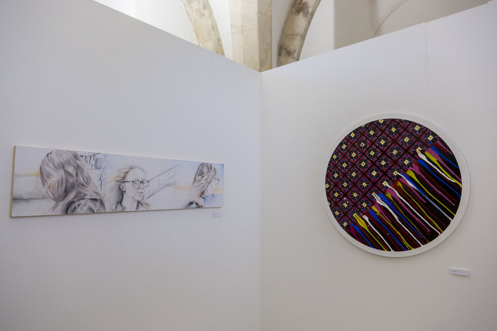 GCSE art exhibition_2018_016.jpg
