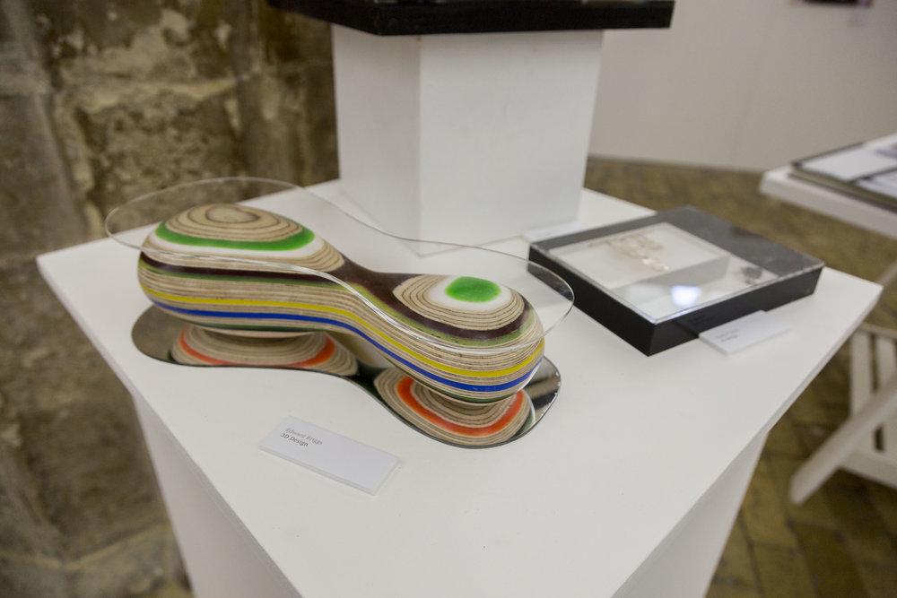 GCSE art exhibition_2018_023.jpg