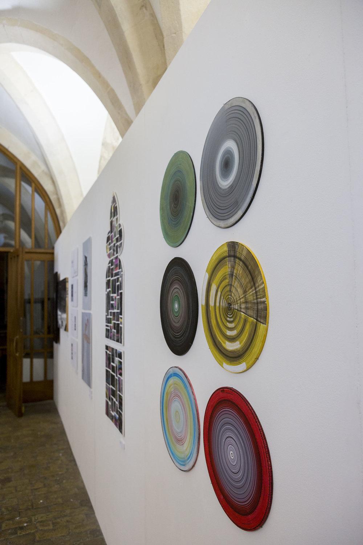 GCSE art exhibition_2018_024.jpg
