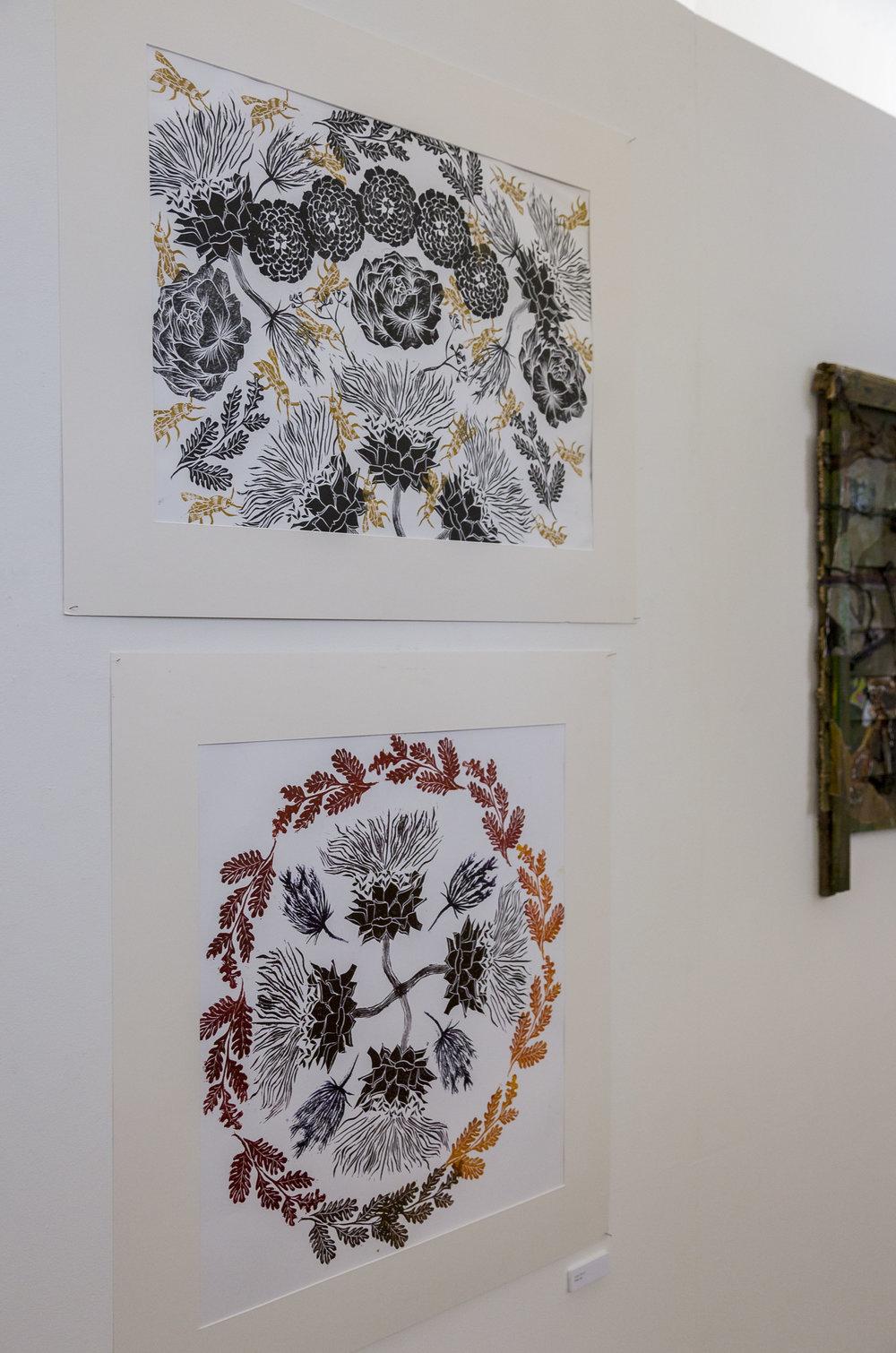 GCSE art exhibition_2018_027.jpg