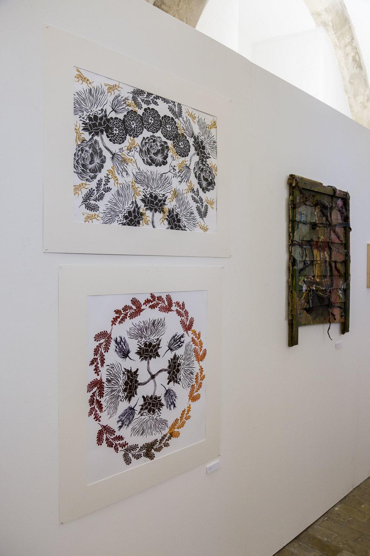 GCSE art exhibition_2018_028.jpg