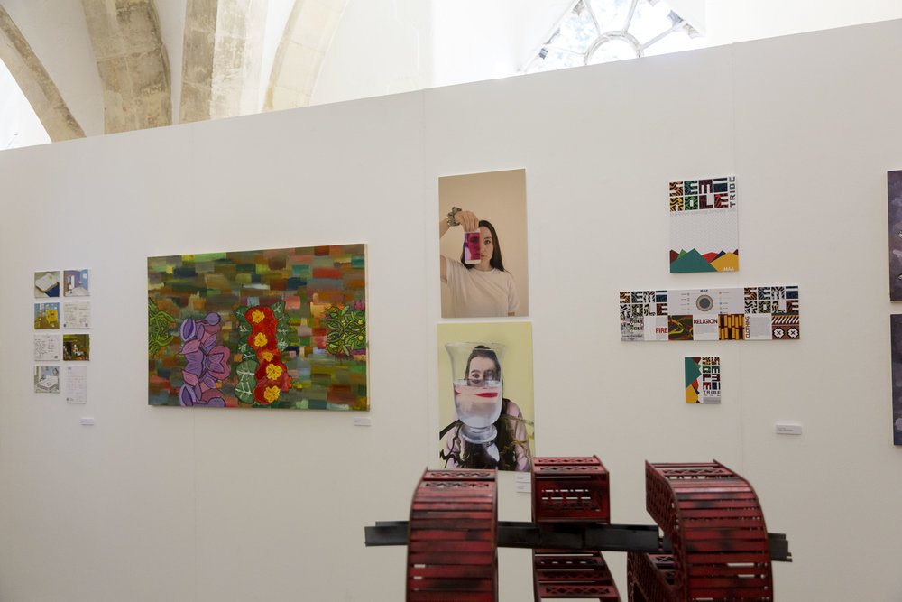 GCSE art exhibition_2018_030.jpg