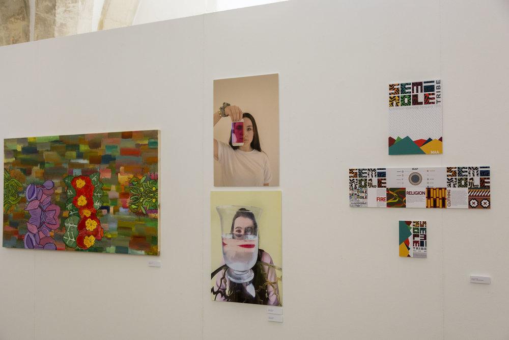 GCSE art exhibition_2018_031.jpg