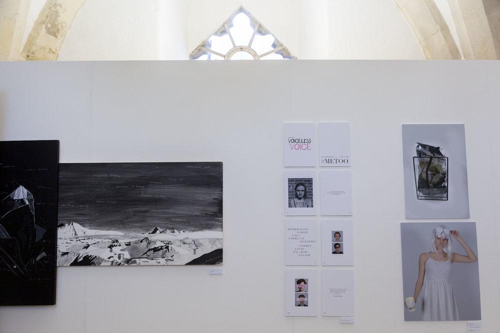 GCSE art exhibition_2018_032.jpg