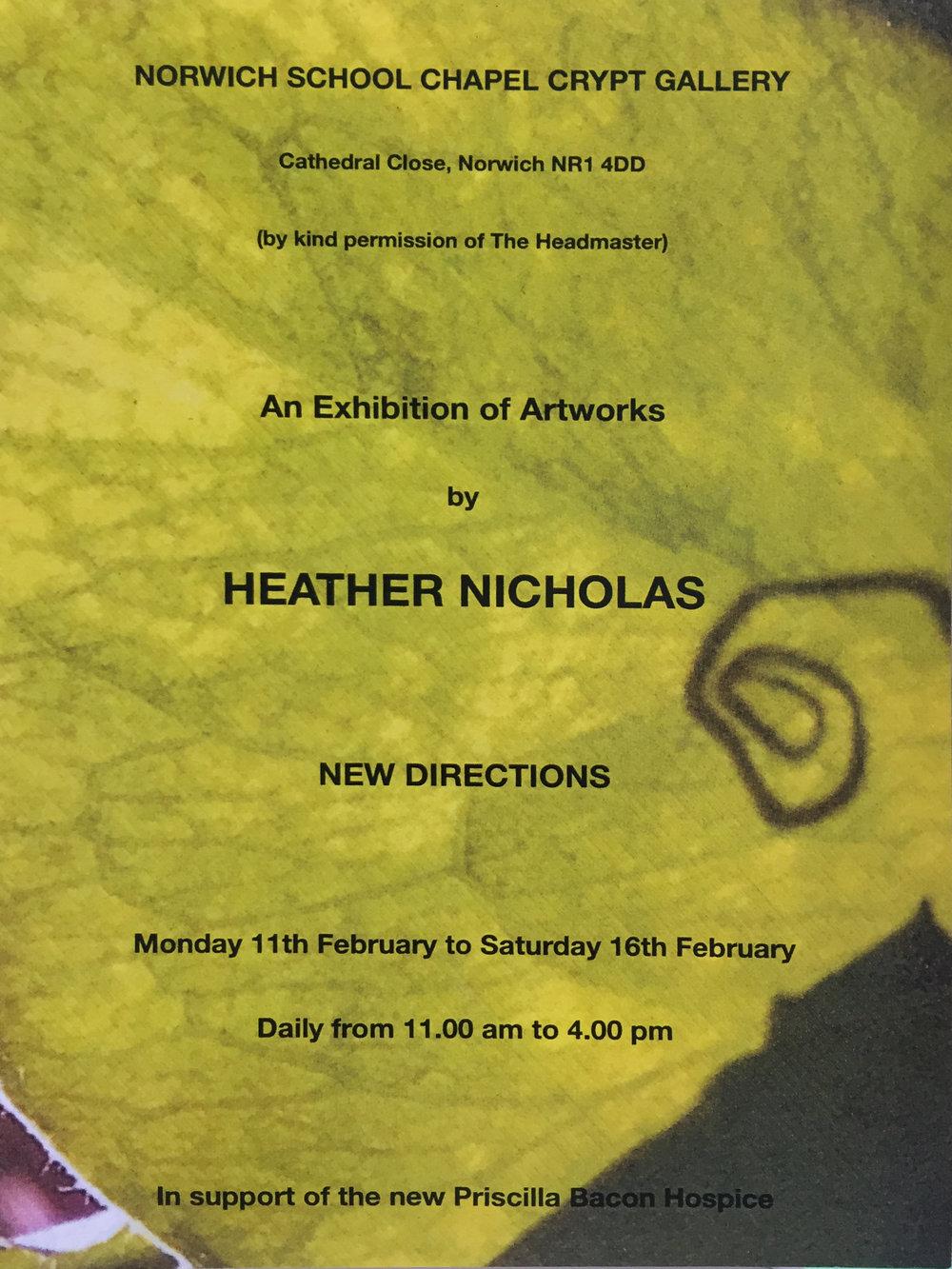 Heather Nicholas Invite.jpg