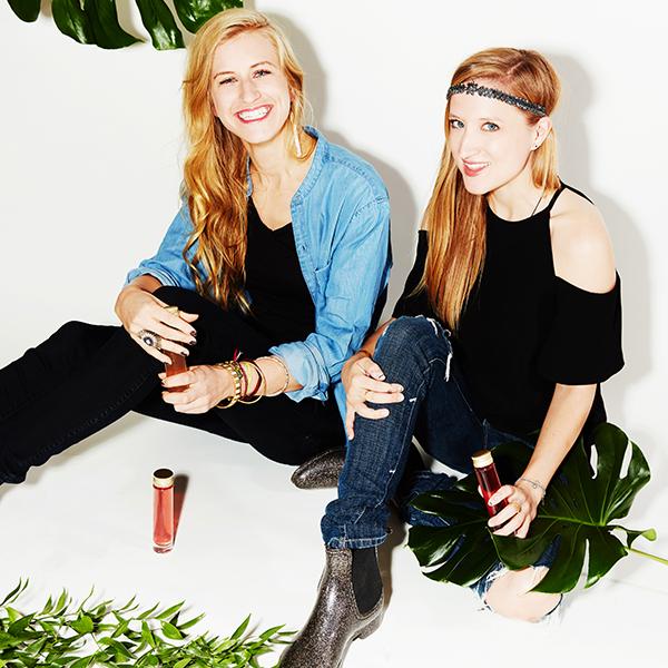 © Nouri /Founders - Lia Schmökel + Danielle Scheriden