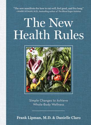 New Health Rules.jpg