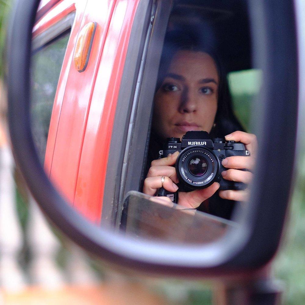 Meryl with Camera.jpg