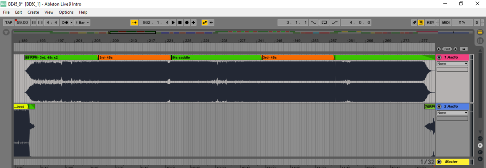 ableton3.PNG