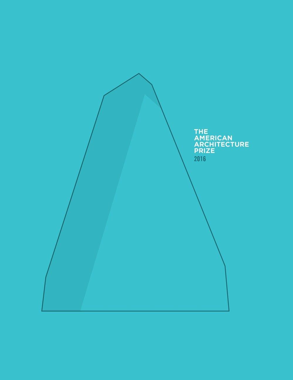 American Architecture Award 2016.jpg