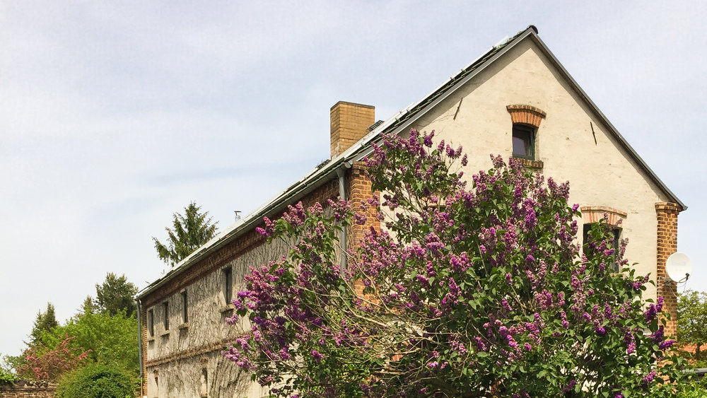 ©  www.beetzsee-ferienhaus.de