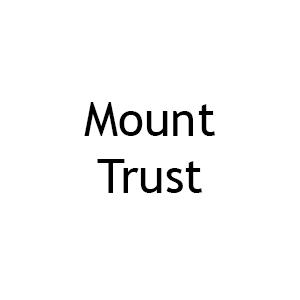 Mount trust.jpg
