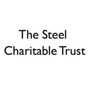 Steel trust.jpg
