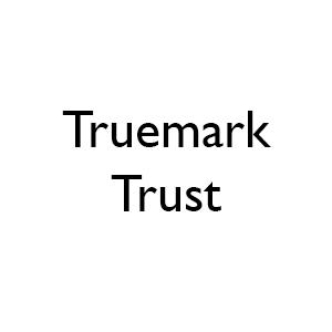 Truemark trust.jpg