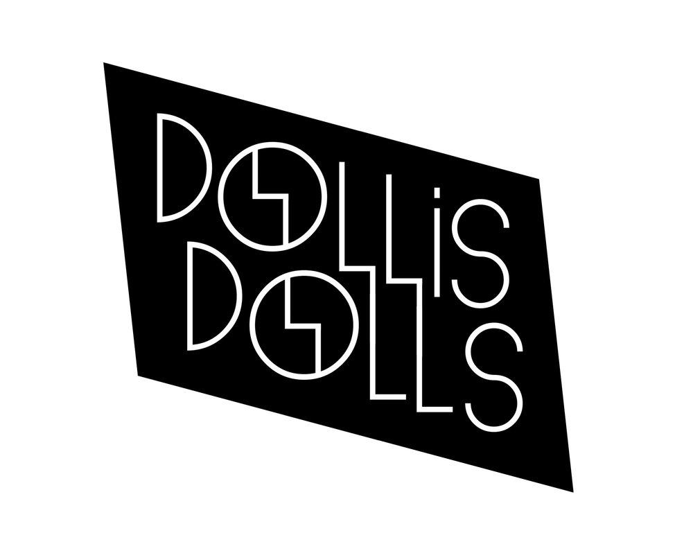 Dollis Dolls WEB size.jpg