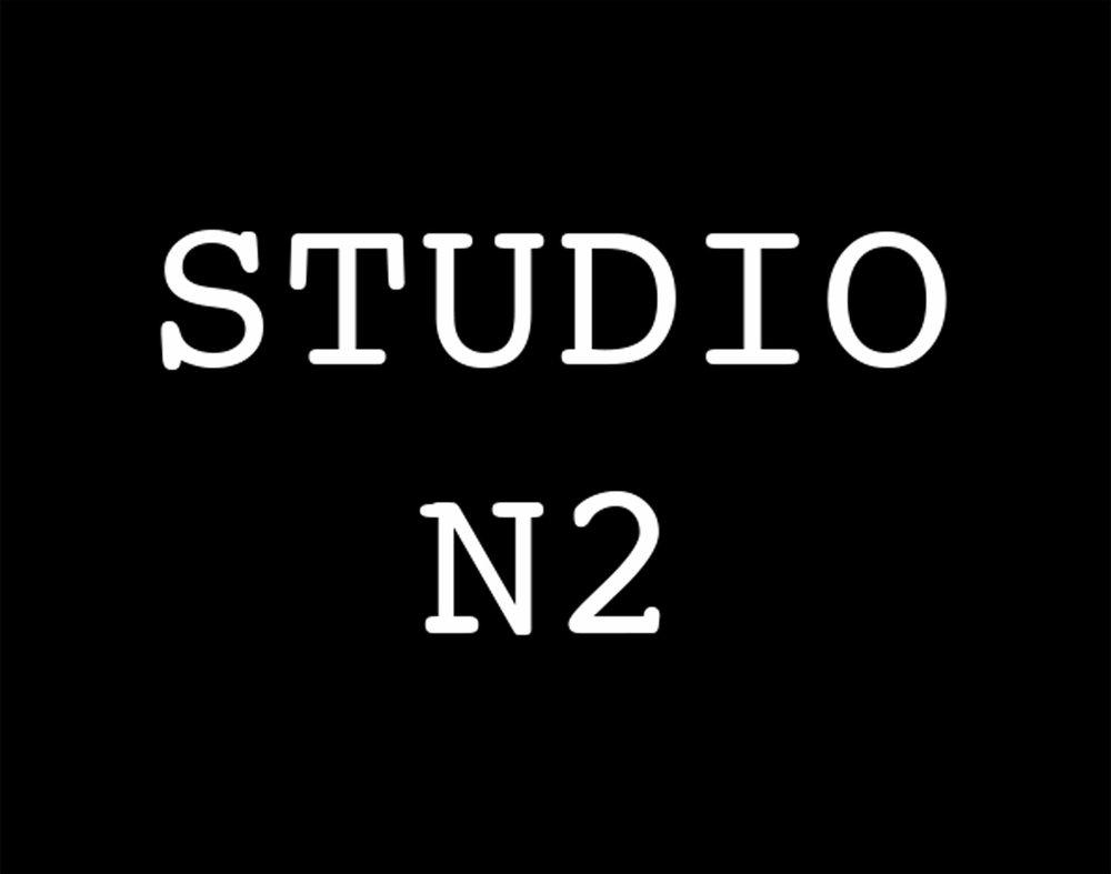 Studio N2.jpg