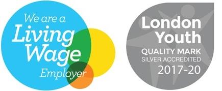 logos%2Bfooter.jpg