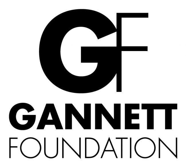 gannett foundation.jpg