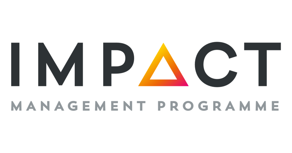 impact measurement programme.png