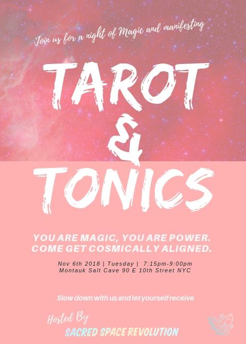 Tarot& Toncs.jpg