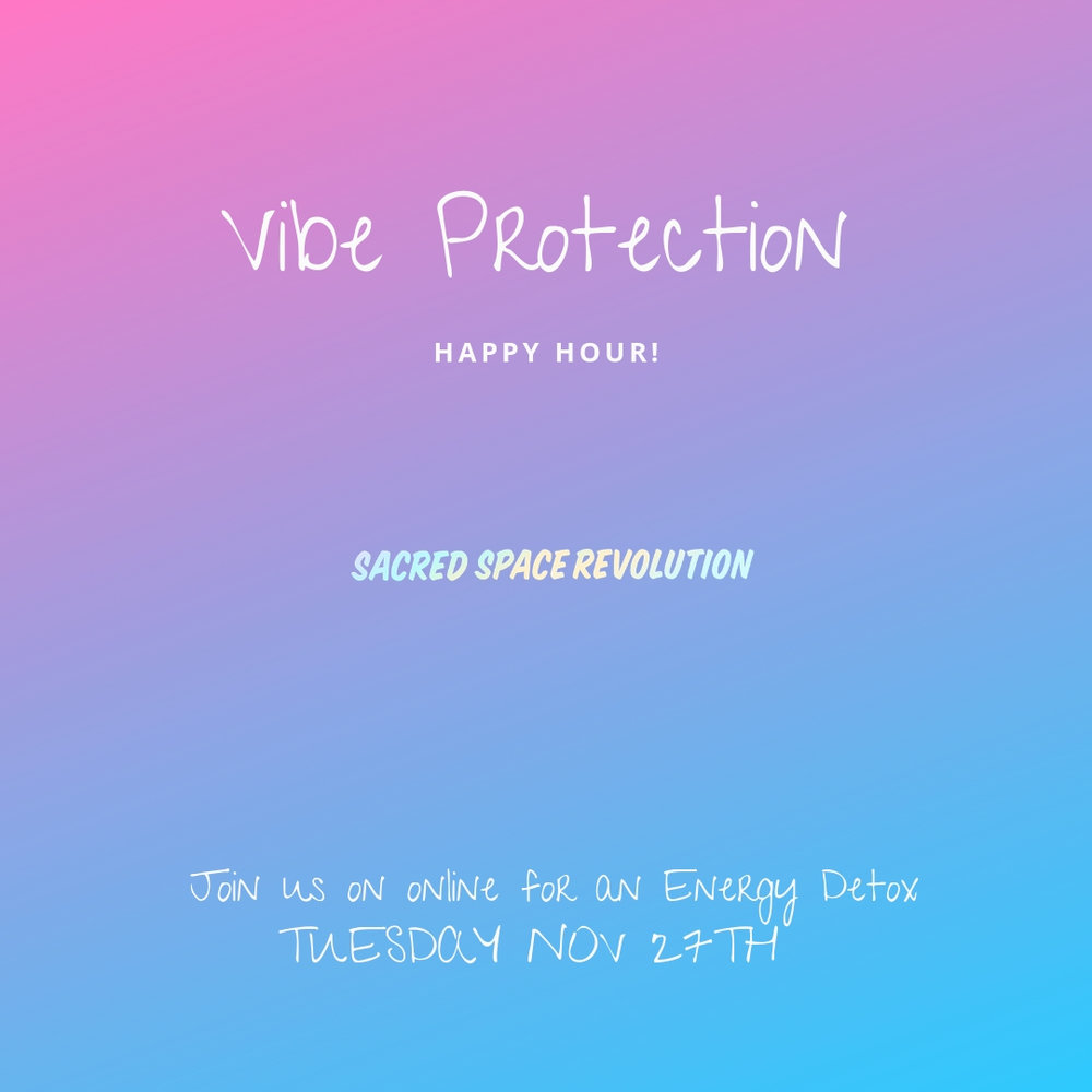 Vibe Protection.jpg