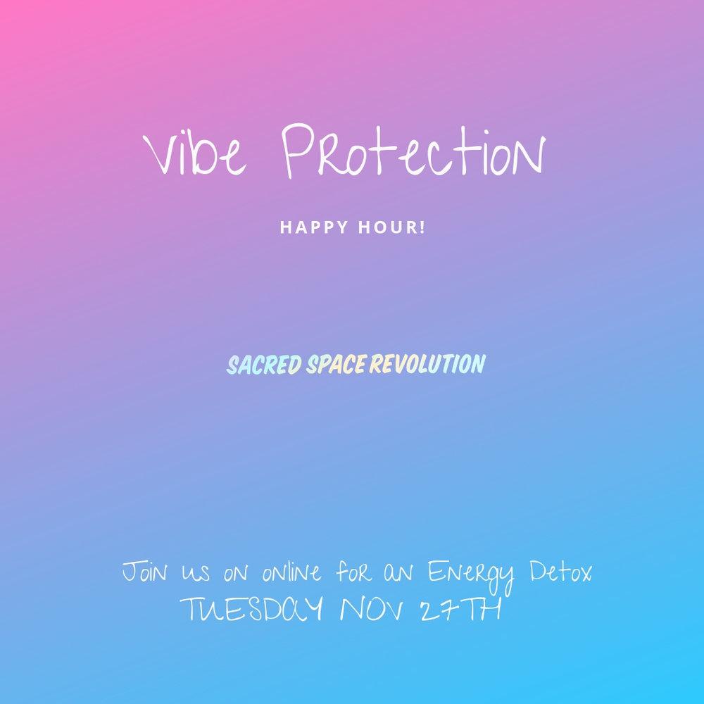 Vibe Protection.jpg