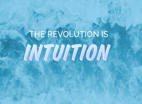 INTUITION.jpg