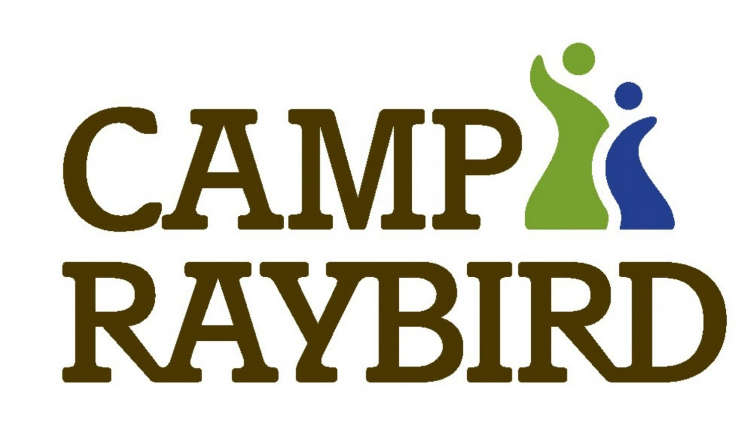 Camp Ray Bird