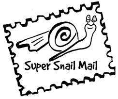 SuperSnailMail pic.jpg