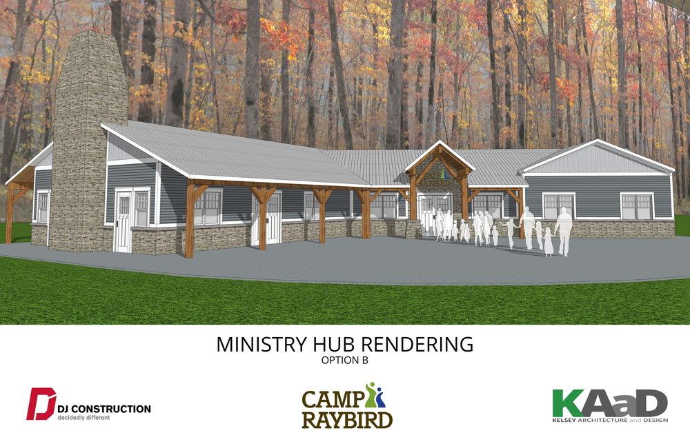 20181216_CampRayBird - Ministry Hub Option B-1.jpg