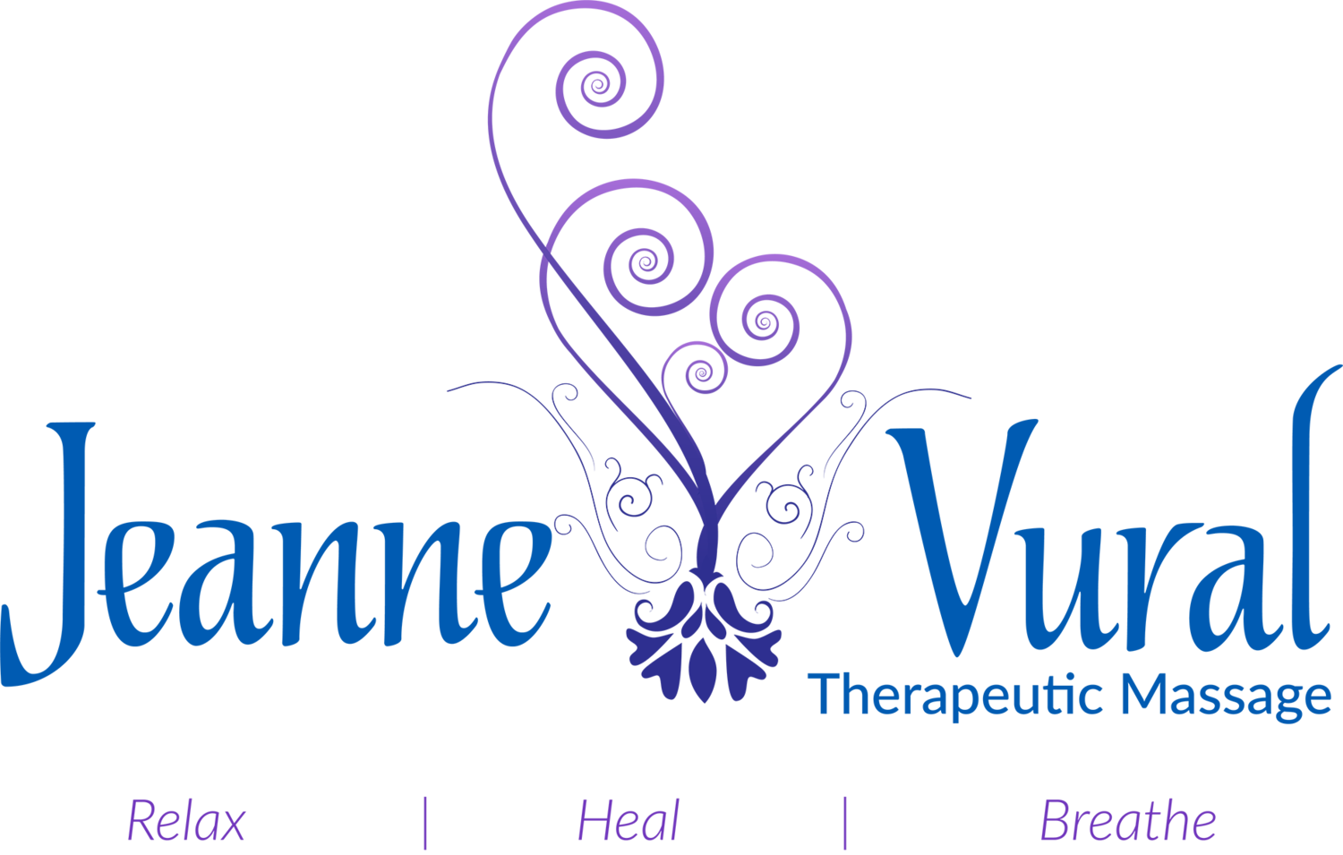 Jeanne Vural Therapeutic Massage