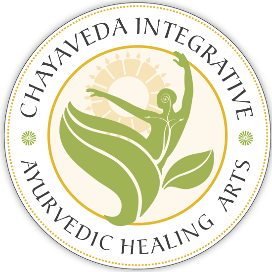 Chayaveda_Universal2016 (2).png