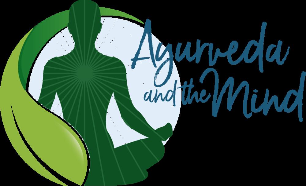 AyurvedaMind_Conf_Logo_RGB.png