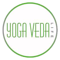 Copy-of-YogaVedaCircle-New.png