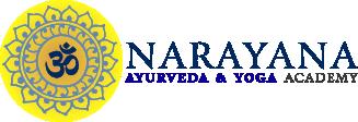 Narayana.png