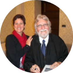 Kamy with Neale Donald Walsch.png