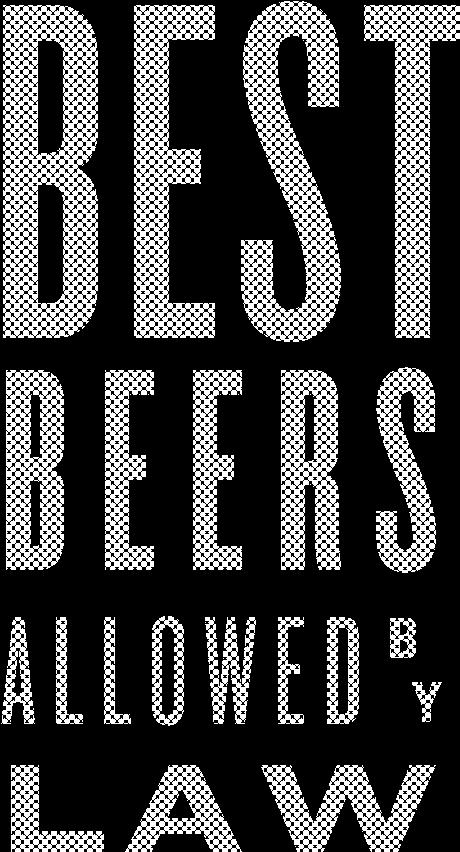 Beer List.png