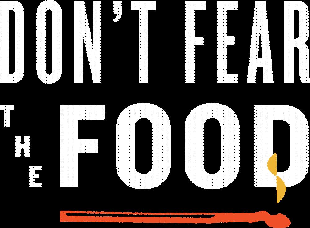 FoodwMatch.png